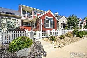 Browse active condo listings in ROCKY MOUNTAIN VILLAGE