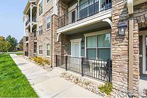 Browse active condo listings in THE FLATS AT CENTERRA
