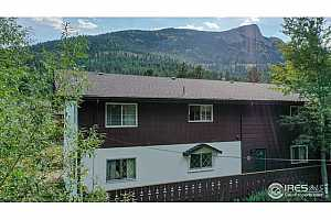Browse active condo listings in FAWN VALLEY