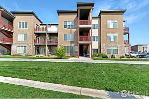 Browse active condo listings in ENCHANTMENT RIDGE