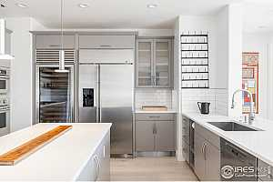 Browse active condo listings in 1301 CANYON