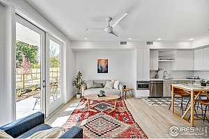 Browse active condo listings in EAST BOULDER
