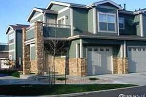 Browse active condo listings in WEST FORK VILLAGE