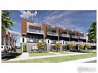 Condos, Lofts and Townhomes for Sale in Boulder Townhomes