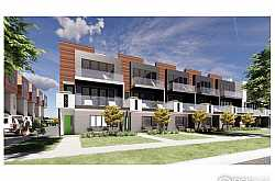 WALNUT CROSSING Townhomes For Sale