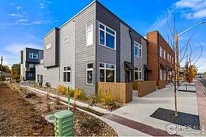 Browse active condo listings in BASELINE OLD TOWN VILLAGE